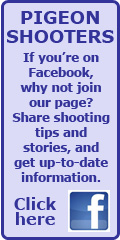 join facebook
